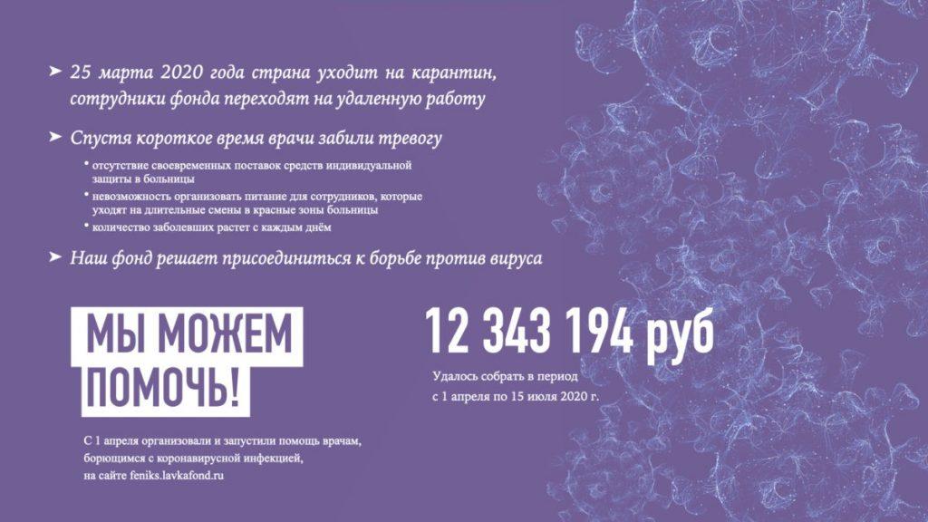 vrachi lavka radostei.002 1024x576 - Помощь врачам